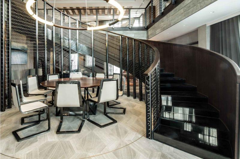 Top 10 Best Interior Designers in Asia best interior designers in asia Top 10 Best Interior Designers in Asia Top 10 interior designers asia
