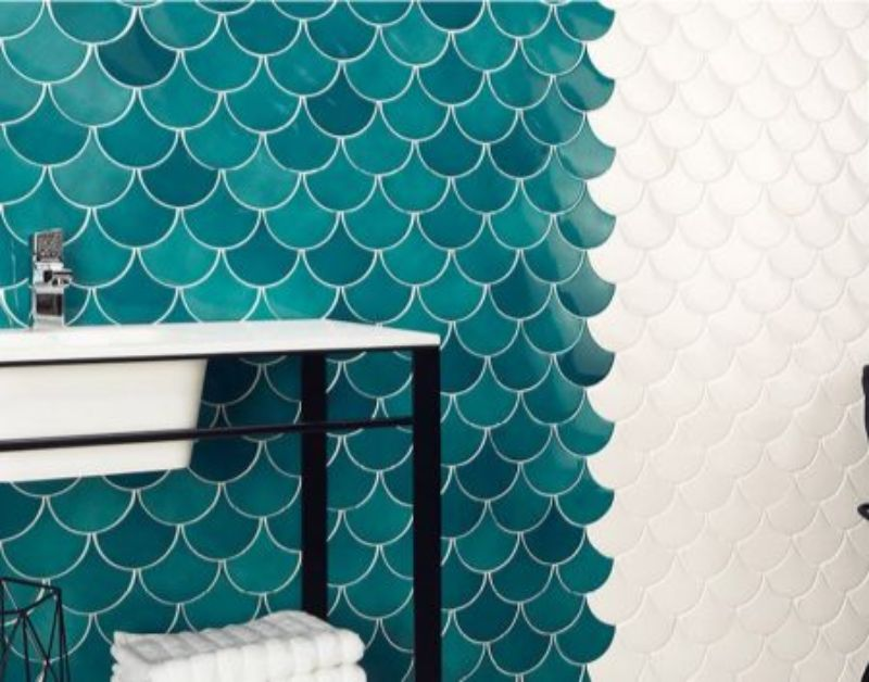 Top trends in Singapore that might take off in 2020 top trends in singapore Top Trends in Singapore That Might Take Off in 2020! mermaid tiles 1