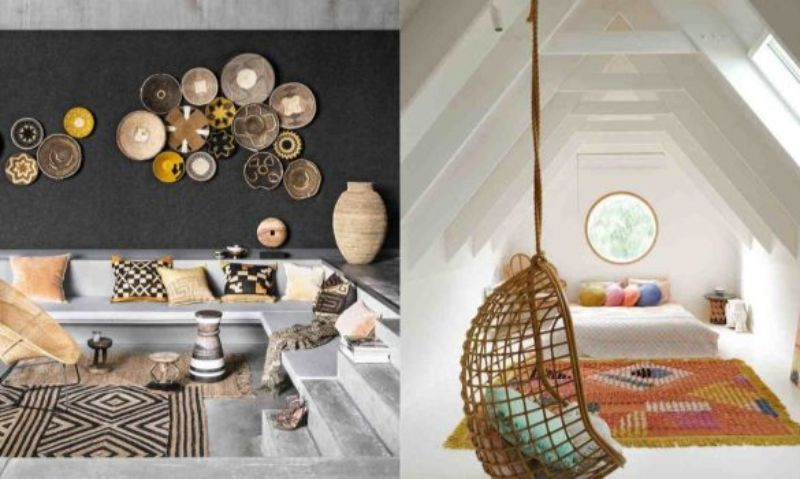 Top trends in Singapore that might take off in 2020 top trends in singapore Top Trends in Singapore That Might Take Off in 2020! rattan 1