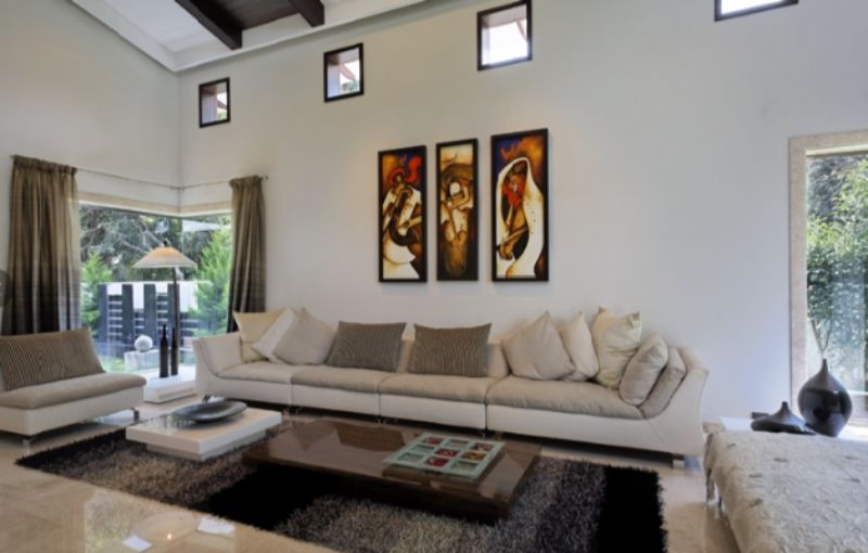 Top 10 Best Interior Designers in Asia best interior designers in asia Top 10 Best Interior Designers in Asia top 10 best interior designers in Asia