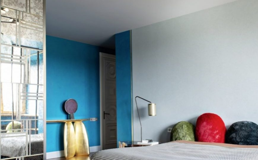 bedroom ideas Bedroom Ideas 1