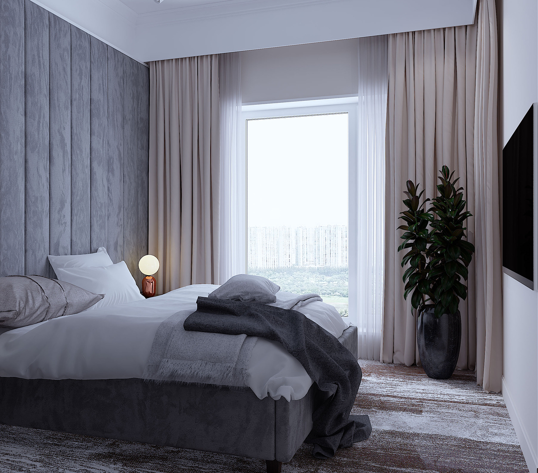 SK Interiors: Beautiful Bedroom Lighting Ideas for 2020 sk interiors SK Interiors: Beautiful Bedroom Lighting Ideas for 2020 32247650 1842626149373340 4474671875875667968 n