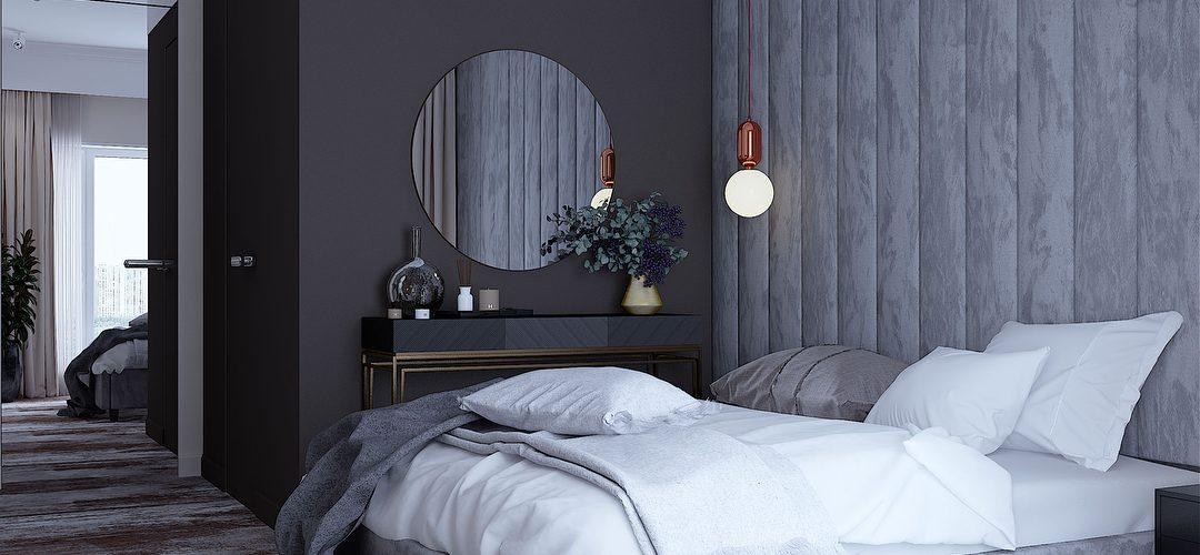 sk interiors SK Interiors: Beautiful Bedroom Lighting Ideas for 2020 32728135 1129657800506655 1593742070101573632 n 1080x500 bedroom ideas Bedroom Ideas 32728135 1129657800506655 1593742070101573632 n 1080x500