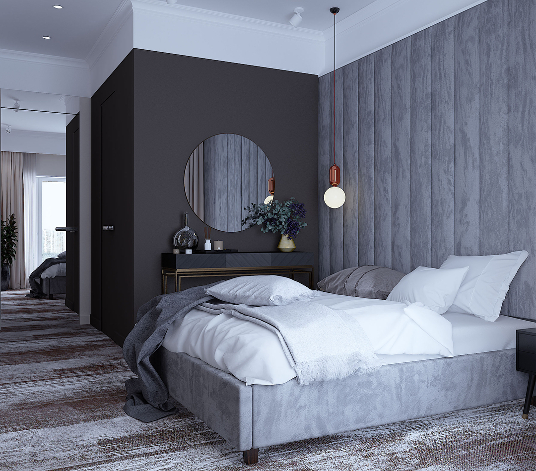 SK Interiors: Beautiful Bedroom Lighting Ideas for 2020 sk interiors SK Interiors: Beautiful Bedroom Lighting Ideas for 2020 32728135 1129657800506655 1593742070101573632 n