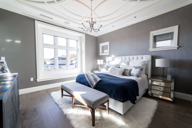 Inspiring Bedroom Design Projects By The Incredible Studio Ten bedroom design Inspiring Bedroom Design Projects By The Incredible Studio Ten Inspiring Bedroom Design Projects By The Incredible Studio Ten