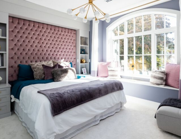 Inspiring Bedroom Design Projects By The Incredible Studio Ten bedroom design Inspiring Bedroom Design Projects By The Incredible Studio Ten Inspiring Bedroom Design Projects By The Incredible Studio Ten2capa 600x460