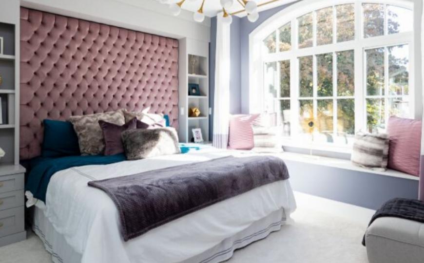 bedroom ideas Bedroom Ideas Inspiring Bedroom Design Projects By The Incredible Studio Ten2capa scaled 870x540