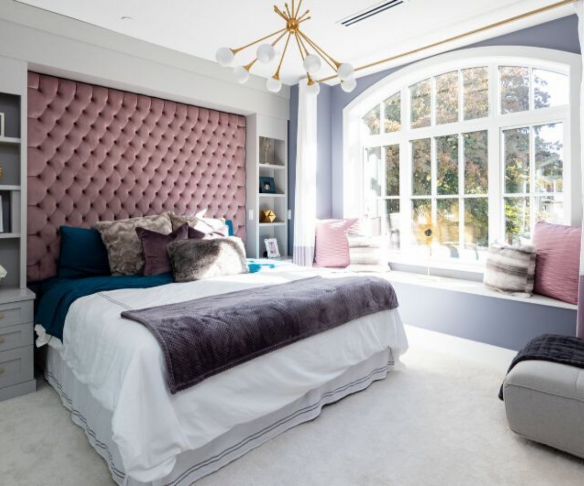 Inspiring Bedroom Design Projects By The Incredible Studio Ten bedroom design Inspiring Bedroom Design Projects By The Incredible Studio Ten Inspiring Bedroom Design Projects By The Incredible Studio Ten2capa scaled