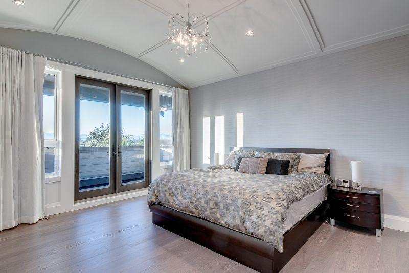 Inspiring Bedroom Design Projects By The Incredible Studio Ten bedroom design Inspiring Bedroom Design Projects By The Incredible Studio Ten Inspiring Bedroom Design Projects By The Incredible Studio Ten6