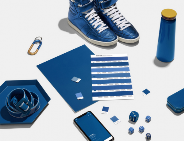 Introducing Pantone Color of the Year 2020: Classic Blue! classic blue Introducing Pantone Color of the Year 2020: Classic Blue! Introducing Pantone Color of the Year 2020  Classic Blue 1 1 600x460