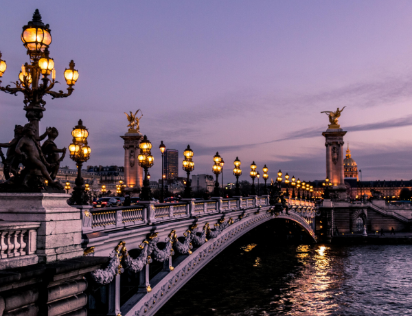 M&O 2020: Paris City Guide paris city guide M&O 2020: Paris City Guide MO 2020  Paris City Guide 1 600x460