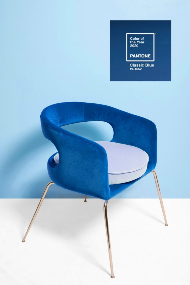 classic blue Introducing Pantone Color of the Year 2020: Classic Blue! WhatsApp Image 2019 12 05 at 12