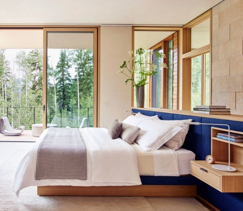 22 Simply Perfect Contemporary Bedroom Designs For Your Pleasure_21 contemporary bedroom designs 22 Simply Perfect Contemporary Bedroom Designs For Your Pleasure 22 Simply Perfect Contemporary Bedroom Designs For Your Pleasure 21