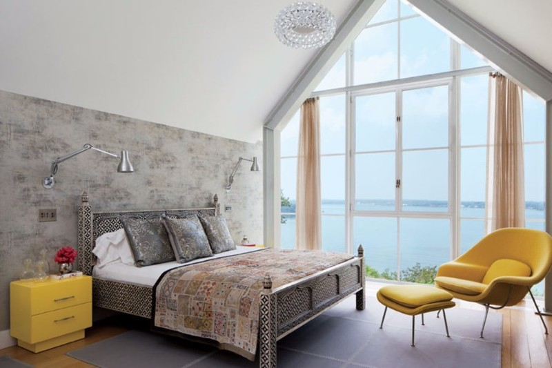 22 Simply Perfect Contemporary Bedroom Designs For Your Pleasure_3 contemporary bedroom designs 22 Simply Perfect Contemporary Bedroom Designs For Your Pleasure 22 Simply Perfect Contemporary Bedroom Designs For Your Pleasure 3