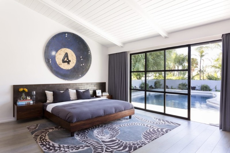 22 Simply Perfect Contemporary Bedroom Designs For Your Pleasure_4 contemporary bedroom designs 22 Simply Perfect Contemporary Bedroom Designs For Your Pleasure 22 Simply Perfect Contemporary Bedroom Designs For Your Pleasure 4
