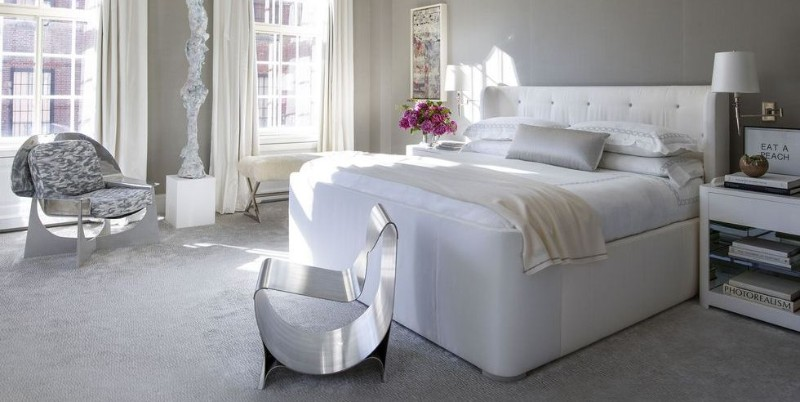 22 Simply Perfect Contemporary Bedroom Designs For Your Pleasure_7 contemporary bedroom designs 22 Simply Perfect Contemporary Bedroom Designs For Your Pleasure 22 Simply Perfect Contemporary Bedroom Designs For Your Pleasure 7