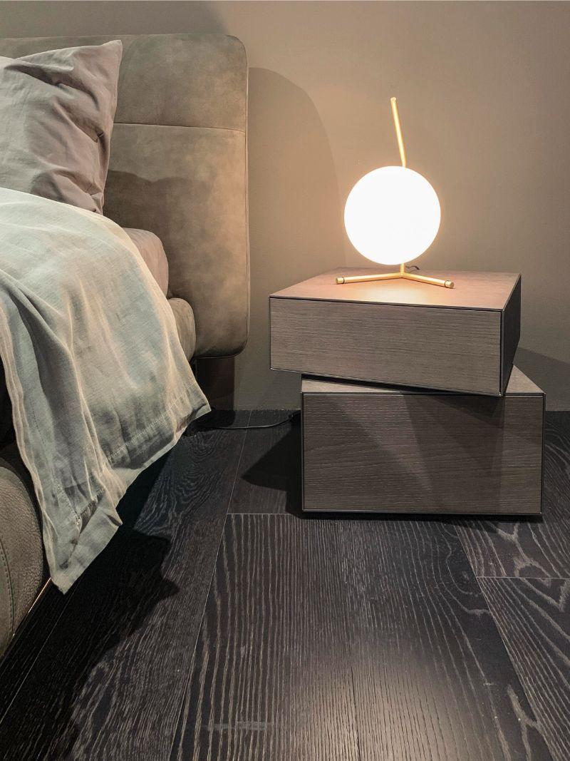 5 Inspiring Bedroom Corners & How To Get The Look_1 (1)